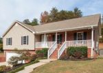 Pre Foreclosure in Anderson 29625 GRAHAM RD - Property ID: 984568781