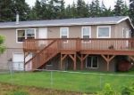 Pre Foreclosure in Kodiak 99615 AUK CIR - Property ID: 984731701