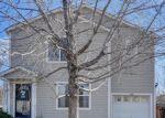 Pre Foreclosure in Brighton 80601 BLUEBIRD ST - Property ID: 985071570