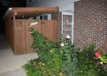 Pre Foreclosure in Denver 80260 ORANGEWOOD DR - Property ID: 985084259