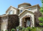 Pre Foreclosure in Broomfield 80023 KAHLER PL - Property ID: 985099150