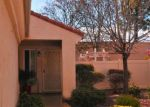 Pre Foreclosure in Murrieta 92562 CORTE PICANTE - Property ID: 985271276