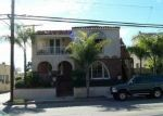 Pre Foreclosure in Long Beach 90803 E BROADWAY - Property ID: 985395670