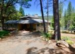 Pre Foreclosure in Grass Valley 95945 HOPPY HOLLOW RD - Property ID: 985494201