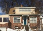 Pre Foreclosure in West Point 68788 E SHERMAN ST - Property ID: 985564732