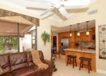 Pre Foreclosure in Fort Lauderdale 33322 NW 12TH CT - Property ID: 985877437