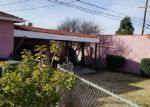 Pre Foreclosure in Inglewood 90305 WEST BLVD - Property ID: 985993504