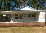 Pre Foreclosure in Joanna 29351 WHITMIRE HWY - Property ID: 986448556