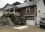 Pre Foreclosure in Ashland 41101 BLACKBURN AVE - Property ID: 986531778