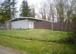 Pre Foreclosure in Seattle 98198 S 220TH ST - Property ID: 986891345