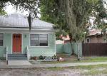 Pre Foreclosure in Sanford 32771 S LOCUST AVE - Property ID: 987739709