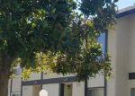 Pre Foreclosure in Riverside 92501 MAXWELL CT - Property ID: 987987149