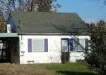 Pre Foreclosure in Springfield 97477 J ST - Property ID: 989259928