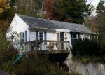 Pre Foreclosure in Holland 01521 BRIMFIELD RD - Property ID: 989465316