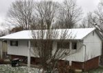 Pre Foreclosure in Ashland 41102 PATRICK RD - Property ID: 989466190
