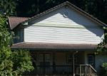 Pre Foreclosure in Albany 97321 NW HARDER LN - Property ID: 990052648