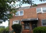 Pre Foreclosure in Cambria Heights 11411 115TH RD - Property ID: 990647862