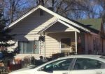 Pre Foreclosure in Rifle 81650 DANIEL AVE - Property ID: 991142317