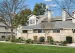 Pre Foreclosure in Pleasanton 94588 STONEDALE DR - Property ID: 991167280