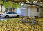 Pre Foreclosure in Grants Pass 97526 NW SUNSET DR - Property ID: 991283348