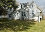Pre Foreclosure in Hager City 54014 360TH AVE - Property ID: 991296490