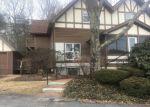 Pre Foreclosure in Auburn 01501 BANCROFT ST - Property ID: 991868930