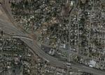 Pre Foreclosure in La Mesa 91941 TERRACE DR - Property ID: 992831143