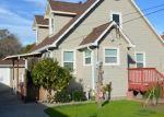 Pre Foreclosure in San Lorenzo 94580 ELGIN ST - Property ID: 993001971