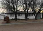 Pre Foreclosure in Weiser 83672 W 9TH ST - Property ID: 993261233