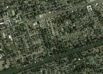 Pre Foreclosure in Stockton 95204 FRANKLIN AVE - Property ID: 993613817