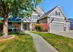 Pre Foreclosure in Meridian 83646 E BONITA CANYON ST - Property ID: 993677760