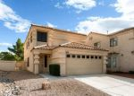 Pre Foreclosure in Las Vegas 89117 CLIFF VIEW WAY - Property ID: 993981266