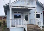 Pre Foreclosure in Rockaway Beach 97136 S MILLER ST - Property ID: 994110922
