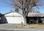 Pre Foreclosure in Woodland 95695 MARYLAND AVE - Property ID: 994251500