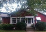 Pre Foreclosure in Eau Claire 54701 LYNDALE AVE - Property ID: 994280408
