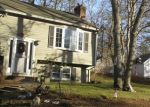 Pre Foreclosure in South Yarmouth 02664 BRENTWAY DR - Property ID: 994802920