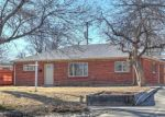 Pre Foreclosure in Denver 80229 POZE BLVD - Property ID: 994924220