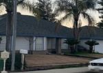 Pre Foreclosure in Kingsburg 93631 20TH AVE - Property ID: 995536968