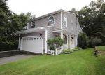 Pre Foreclosure in Attleboro 02703 COMMONWEALTH AVE - Property ID: 995714330