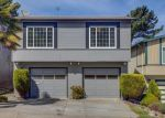 Pre Foreclosure in Daly City 94014 ALTA VISTA WAY - Property ID: 995878123