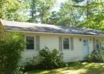 Pre Foreclosure in Windham 04062 RUNNING BROOK RD - Property ID: 995994639