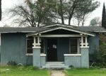 Pre Foreclosure in Orland 95963 WALKER ST - Property ID: 996441818