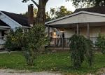 Pre Foreclosure in Middletown 45042 LOWELL ST - Property ID: 996524588