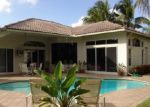 Pre Foreclosure in Fort Lauderdale 33324 NW 108TH WAY - Property ID: 996634519