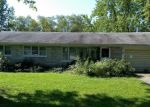 Pre Foreclosure in Owenton 40359 CARDINAL DR - Property ID: 996848690