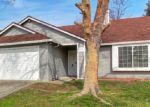 Pre Foreclosure in Sacramento 95828 CALLA WAY - Property ID: 996943733