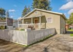 Pre Foreclosure in San Anselmo 94960 GREENFIELD AVE - Property ID: 996966501