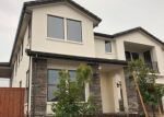 Pre Foreclosure in Folsom 95630 RUSSELL DR - Property ID: 997021243