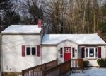 Pre Foreclosure in Holland 01521 LENO RD - Property ID: 997029569