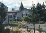 Pre Foreclosure in Prineville 97754 SE PAWNEE LOOP - Property ID: 997526224